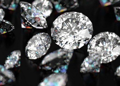 Diamonds & Gemstones Dealers in El Paso, TX | Benny's Pawn Shop